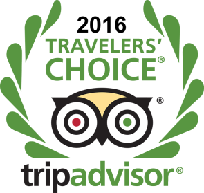 trip-adviser-800